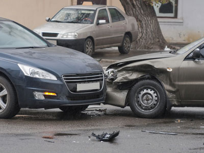 Jacksonville Car Accident Lawyers
